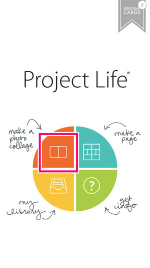 projectlife-app-tutorial01-02