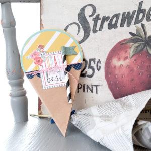 ice-cream-minibook-00