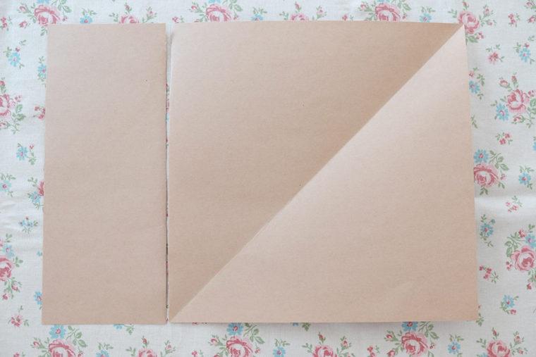 ice-cream-minibook-03
