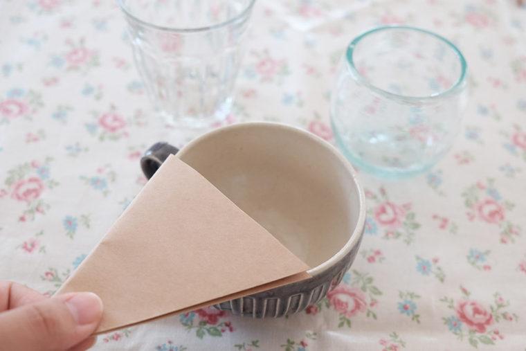 ice-cream-minibook-13