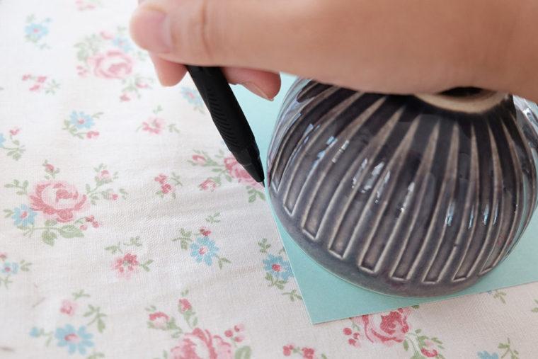 ice-cream-minibook-14