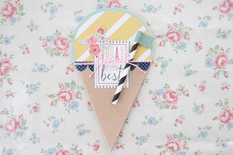 ice-cream-minibook-22
