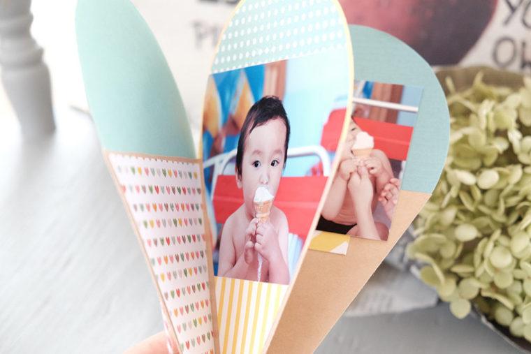 ice-cream-minibook-23