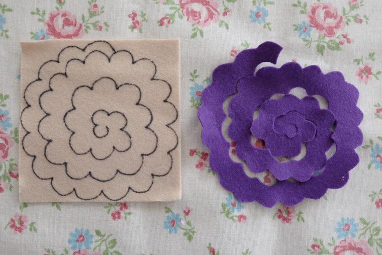 make-of-flower-by-felt-02
