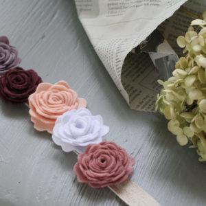 make-of-flower-by-felt